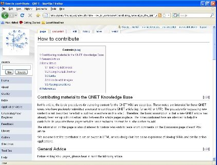 File:Wiki page.jpg