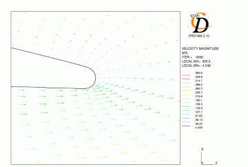 A6-10d30 files image096.jpg
