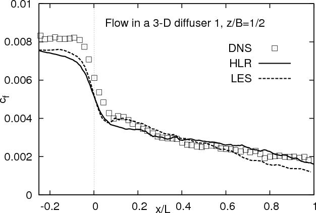 UFR4-16 figure14.jpg