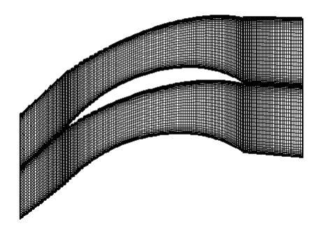 U2-07d32 files image010.jpg