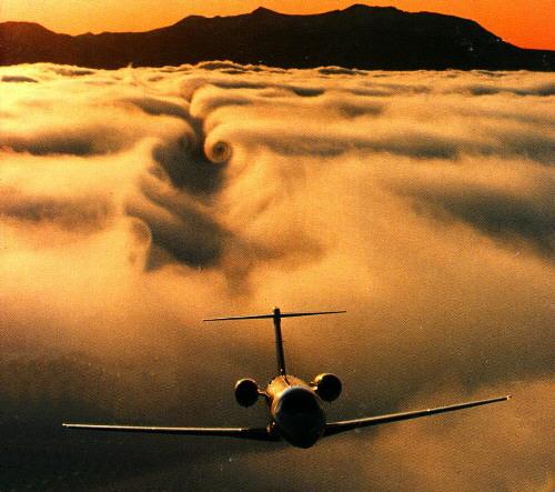 File:Cessna downwash.jpg