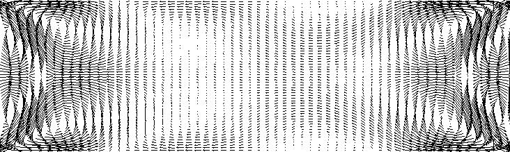 UFR4-16 figure22c.png