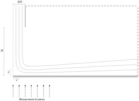 File:UFR3-09.jpg