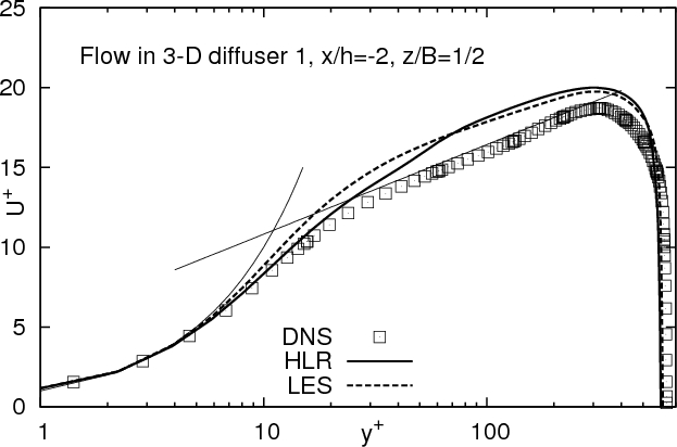 UFR4-16 figure21.jpg