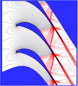 U2-06d32 files image022.jpg