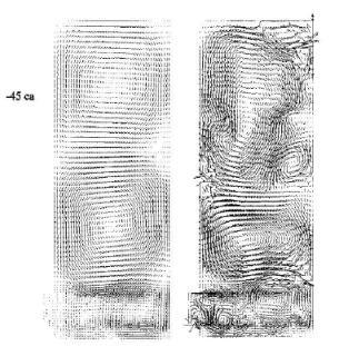 U4-13d32 files image078.jpg