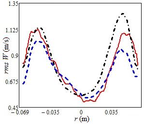 AC6-15 fig11b.png