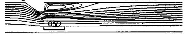 U4-08d32 files image010.jpg