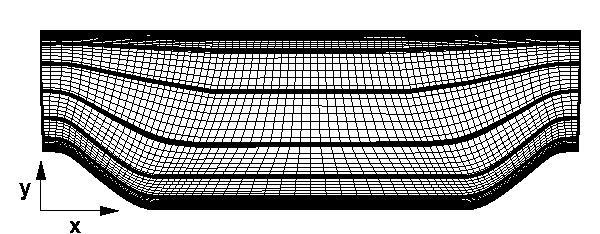 File:Grid-curvilinear3.jpg