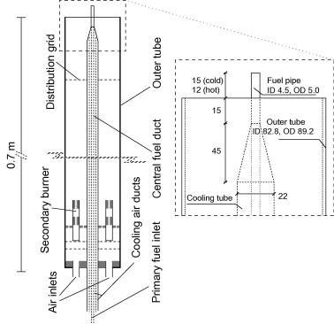 AC2-11 fig1.jpg