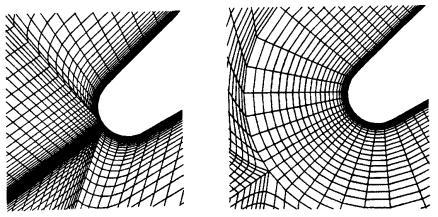 U2-04d32 files image042.jpg