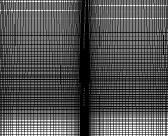 D34 image16.jpg