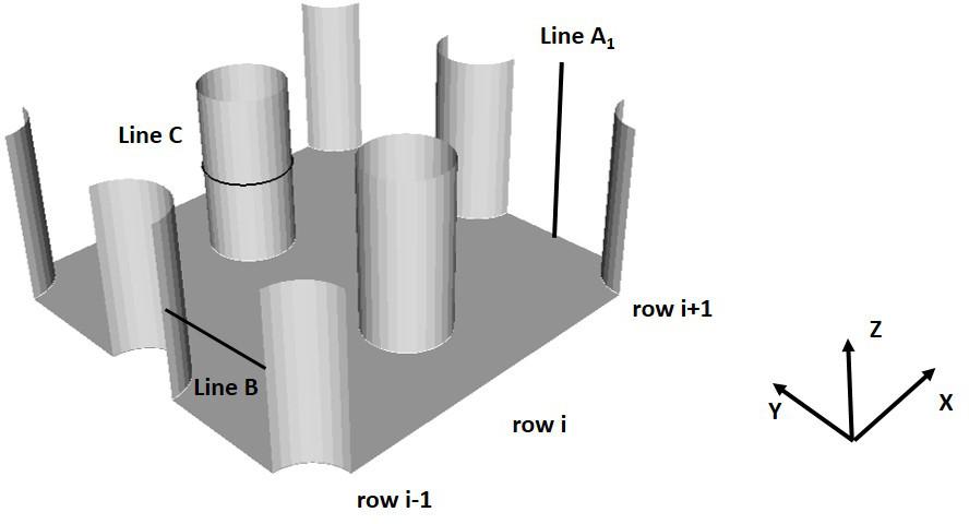 Lines postprocessing.jpg