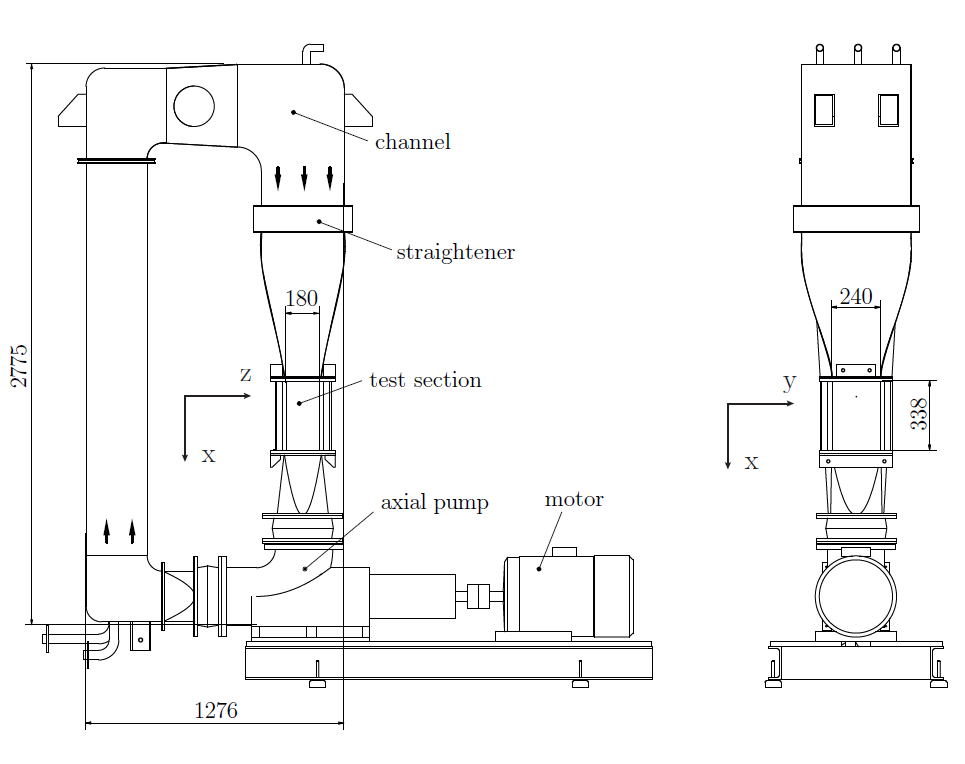 Waterchannel new.png
