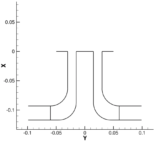 File:Swirler 2D scale.png
