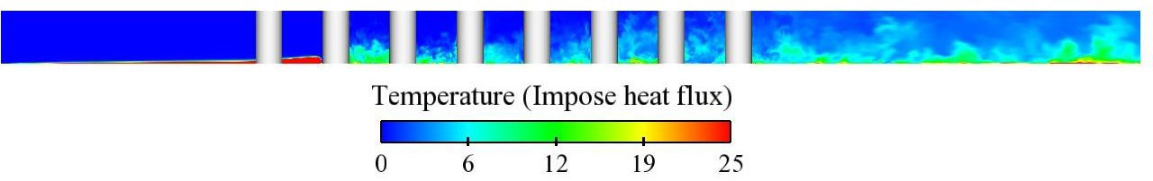 Instantaneous Temperature Imposed HeatFlux.jpg