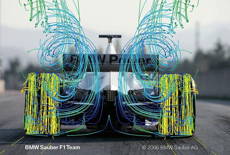 File:CFD BMWSauber rear.jpg