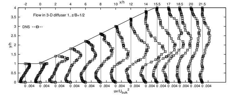 UFR4-16 figure17d.jpg