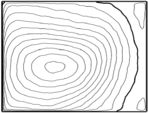 UFR4-16 figure29 10.png