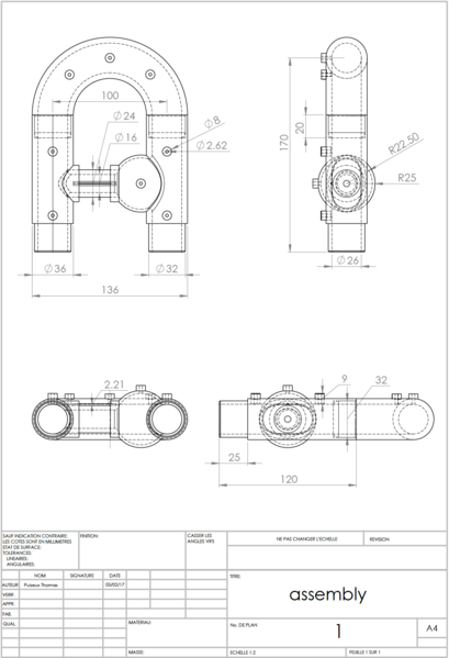 File:AC7-04 EngineeringDrawing.png