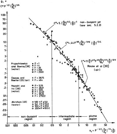 UFR1-06 figure2.png