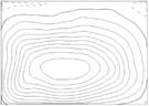 UFR4-16 figure33 15.png