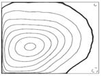 UFR4-16 figure35 10.png