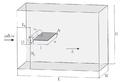 FSI-PfS-1a Benchmark Rubberplate geometry0001.jpg
