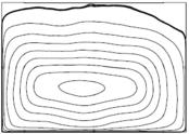 UFR4-16 figure28 11.png