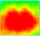 UFR4-16 figure34 14.png