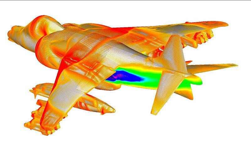 File:BAE-Harrier.jpg