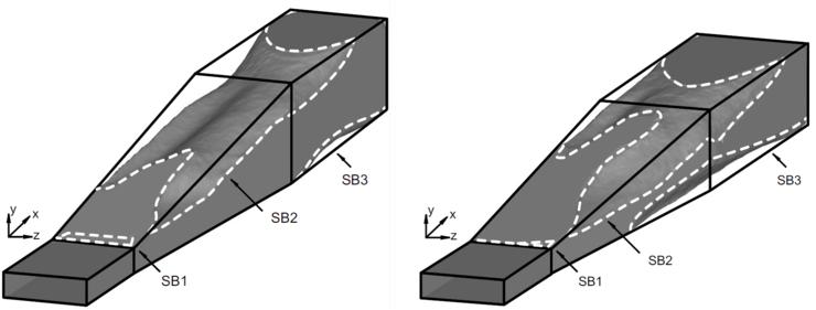 UFR4-16 figure26.png
