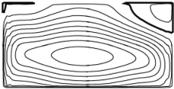 UFR4-16 figure28 8.png
