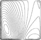 UFR4-16 figure36 9.png