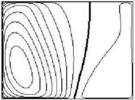 UFR4-16 figure38 14.png