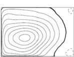 UFR4-16 figure35 9.png