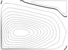 UFR4-16 figure38 17.png