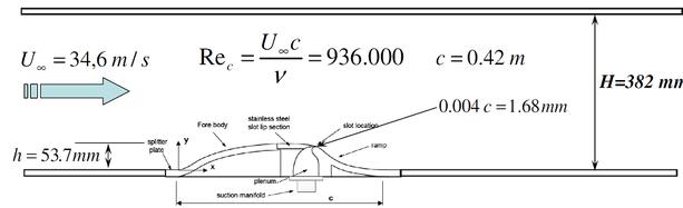 UFR3-34 Fig2.png