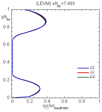 UFR4-19 Fig19j.png