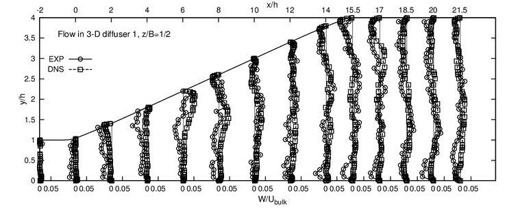 UFR4-16 figure15c.jpg