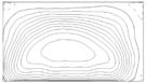 UFR4-16 figure33 10.png