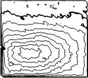 UFR4-16 figure28 13.jpg