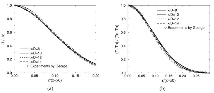UFR1-06 figure12.png