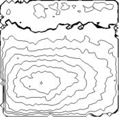 UFR4-16 figure28 17.png