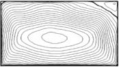 UFR4-16 figure28 6.png