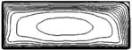 UFR4-16 figure35 11.png