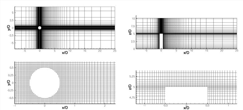 File:UFR2-10 figure 4.png