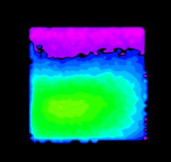UFR4-16 figure8e.png