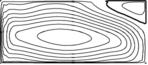 UFR4-16 figure29 12.png