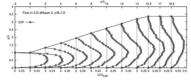 UFR4-16 figure16a.jpg